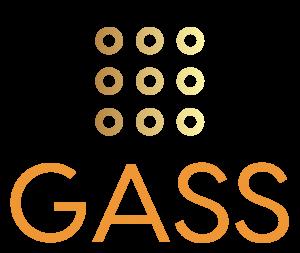 GASS AB